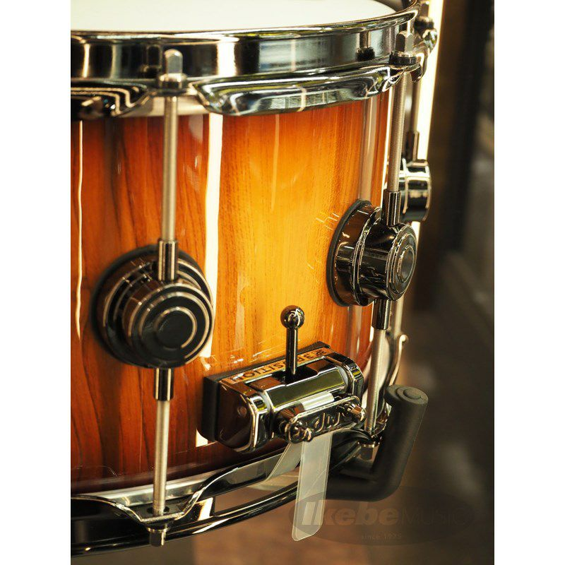 DW-AM1407SD/ALMOND/N [Collector's Series Pure Almond 14 x 7] 【展示品入れ替え特価!】_6