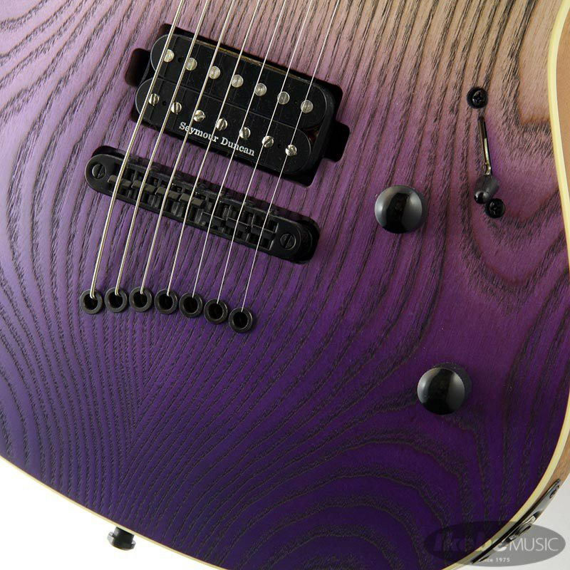 Setius 7 Dirty Ash Purple Horizon Matt_5