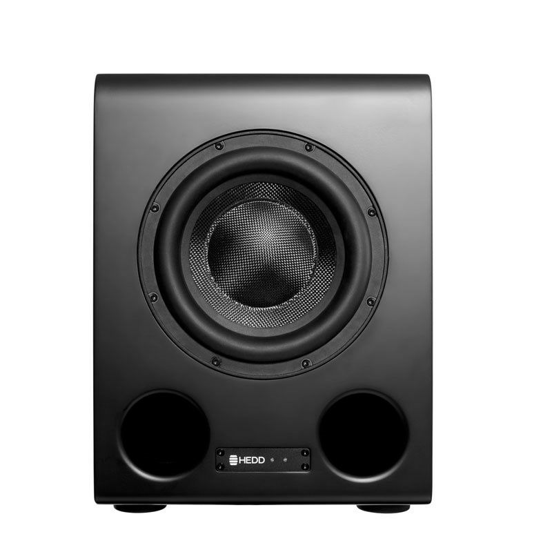 BASS 08(お取り寄せ商品・納期別途ご案内)_1