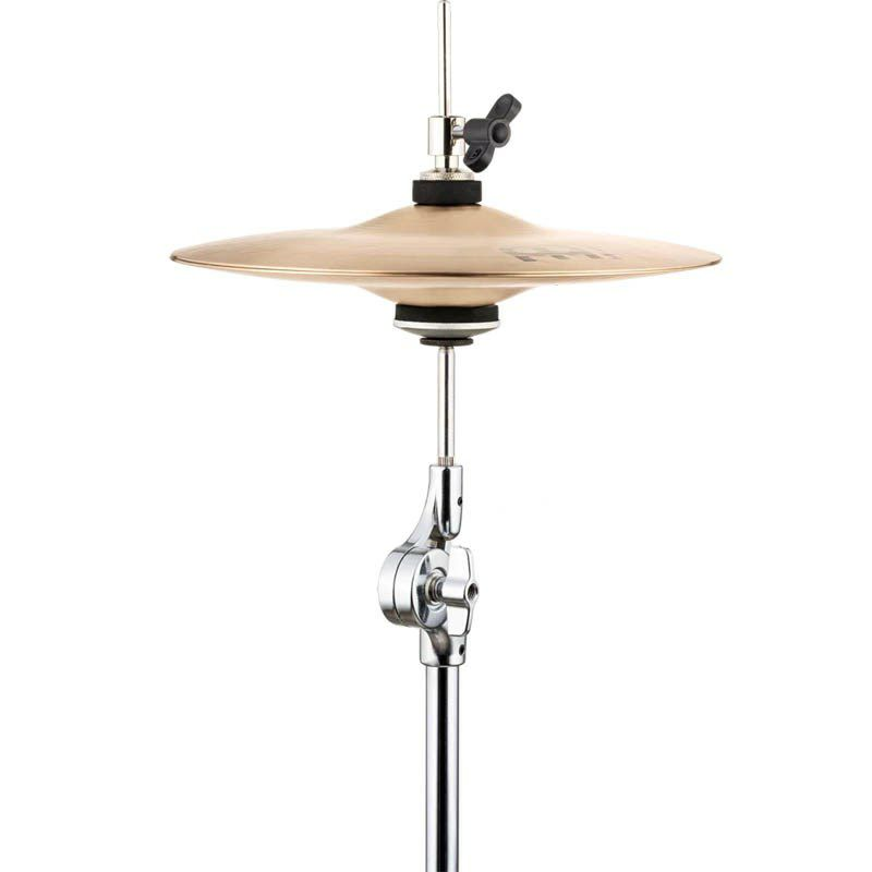 MXHA [X-Hat Cymbal Stand Adapter] 【お取り寄せ品】_3
