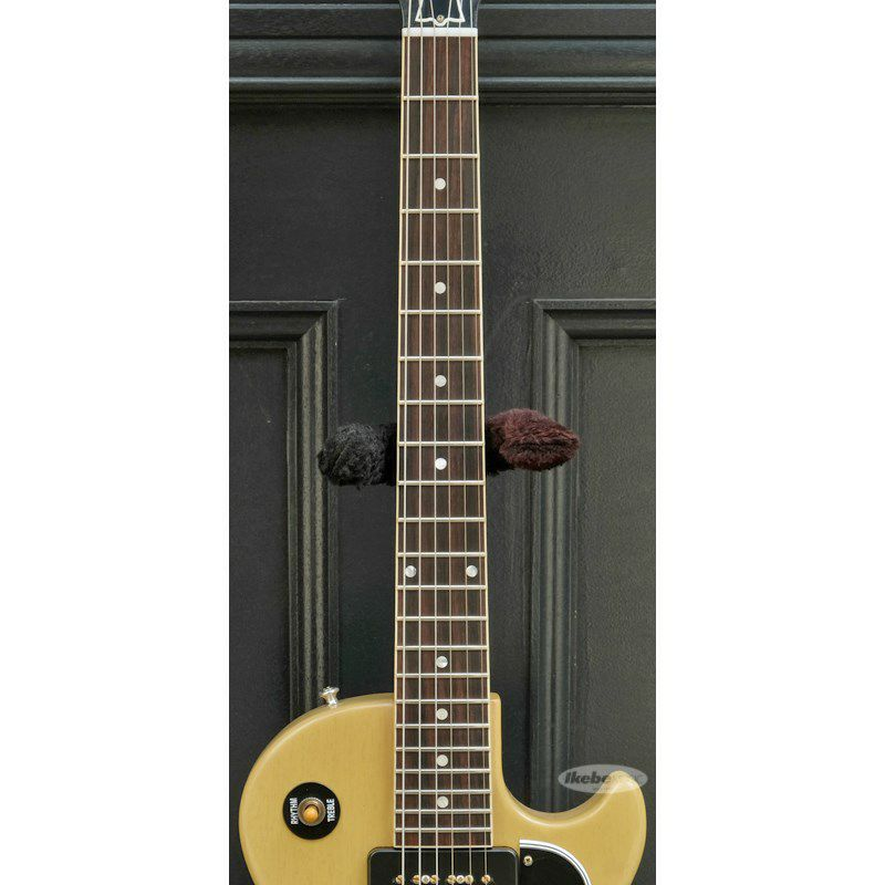 Custom Shop 1957 Les Paul Special Single Cut TV Yellow VOS 【S/N:70205】【特価】【Weight≒3.22kg】_6