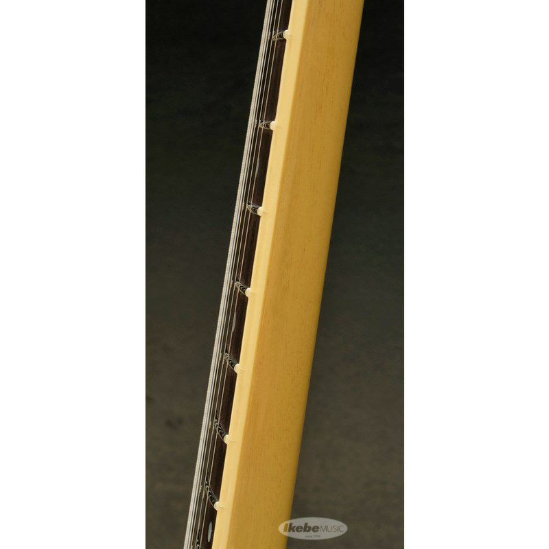 Custom Shop 1957 Les Paul Special Single Cut TV Yellow VOS 【S/N:70205】【特価】【Weight≒3.22kg】_8
