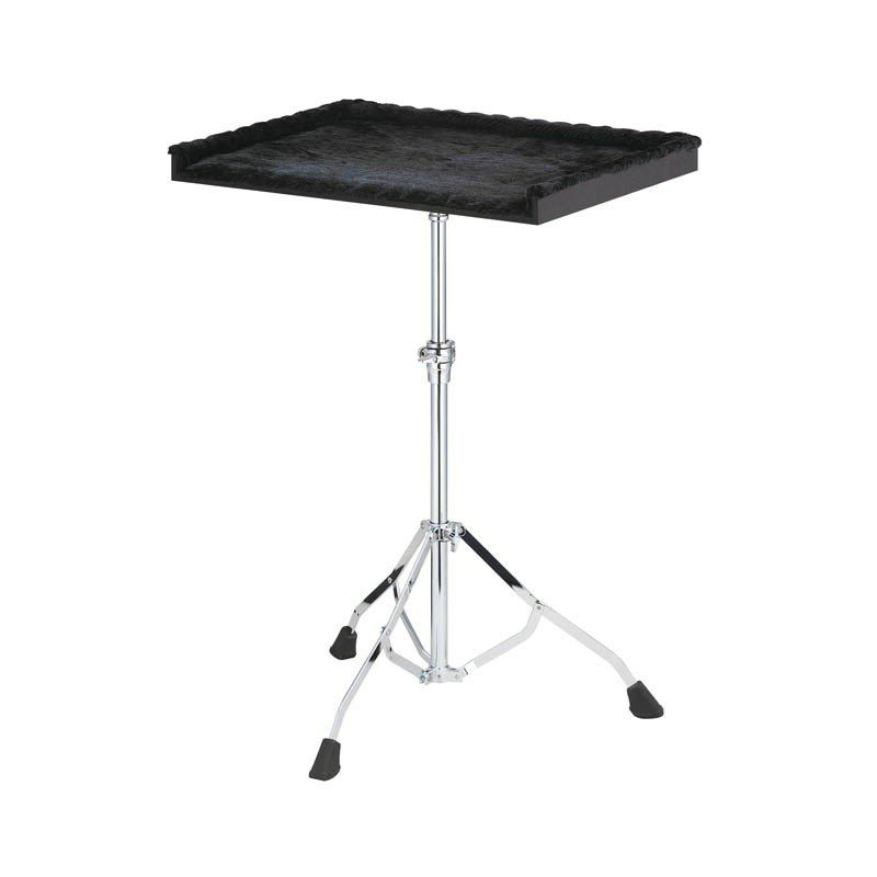 HTB86LS [Percussion Table] 【お取り寄せ品】_1