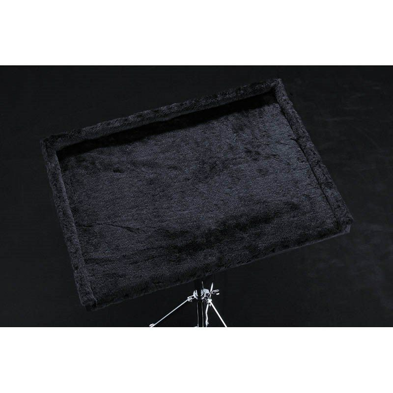 HTB86LS [Percussion Table] 【お取り寄せ品】_2