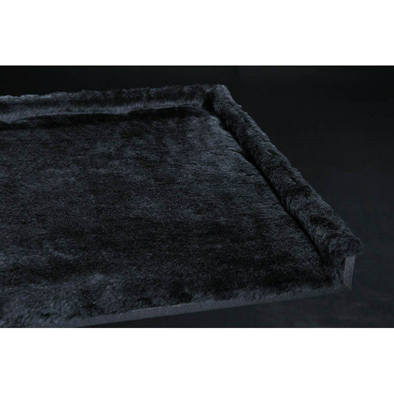 HTB86LS [Percussion Table] 【お取り寄せ品】_3