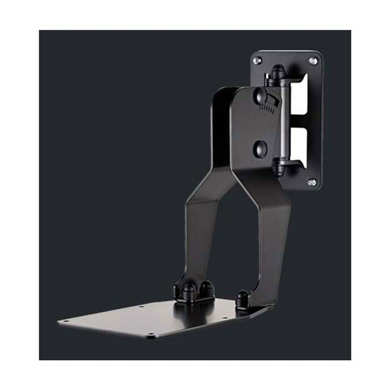 Wall Mount Bracket(お取り寄せ商品)_1