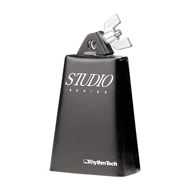 RT3005 [STUDIO SERIES COWBELL 5″ / NRHTCW3005]【お取り寄せ品】_1
