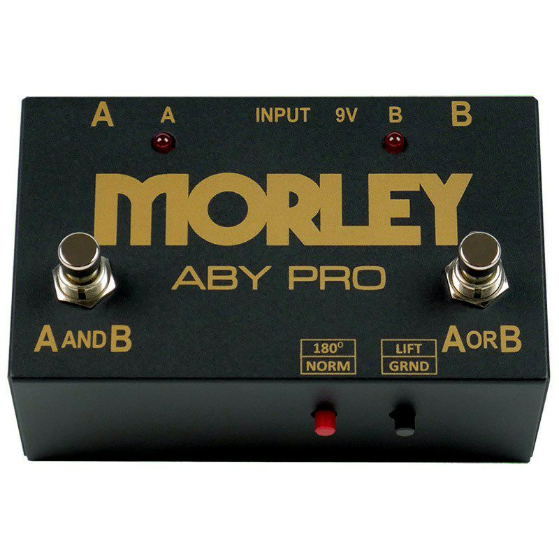 ABY PRO 【特価】_1