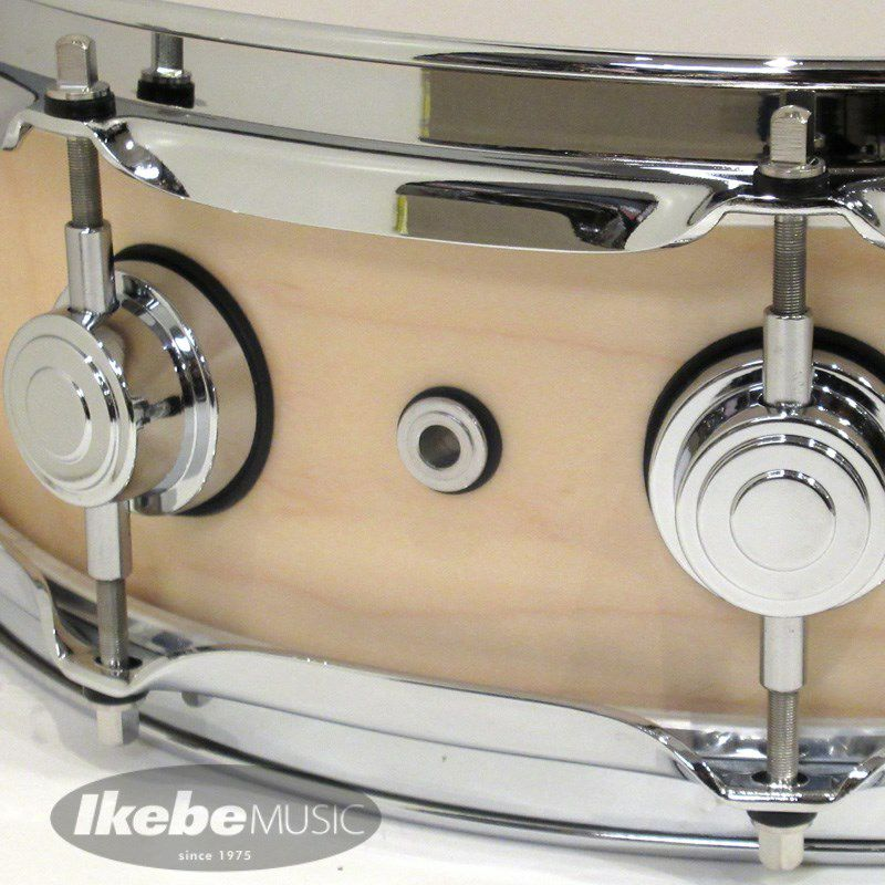 DW-CL1404SD/SO-NAT/C [Collector's Pure Maple 14×4]【展示入れ替え特価!】_4
