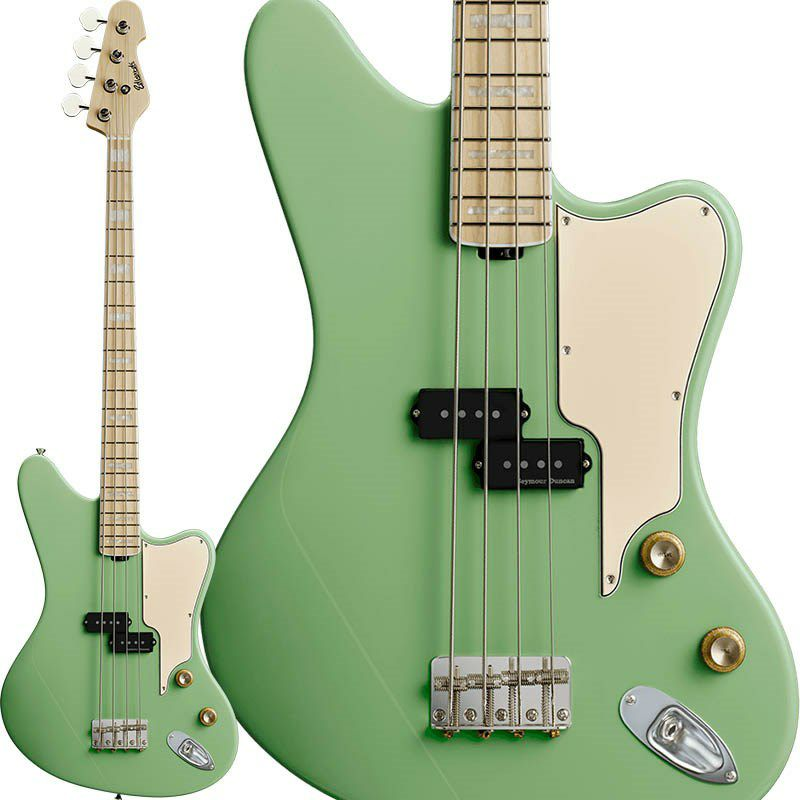 E-GROOVER-PB (Surf Green)_1