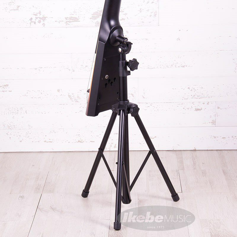 NXT4a Double Bass (Autumn) 【USED】_5