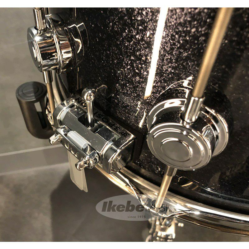 DW-CL1465SD/FP-GMSG/C [Collector's Pure Maple 10ply+6ply Reinforcement/14×6.5]【店頭展示特価品】_3