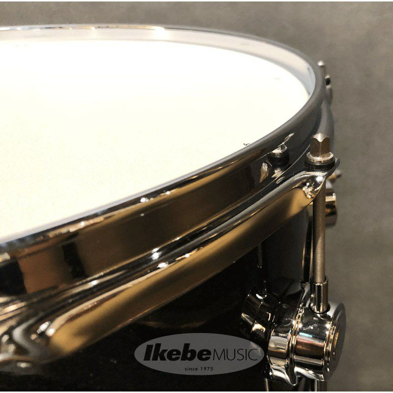 DW-CL1465SD/FP-GMSG/C [Collector's Pure Maple 10ply+6ply Reinforcement/14×6.5]【店頭展示特価品】_4