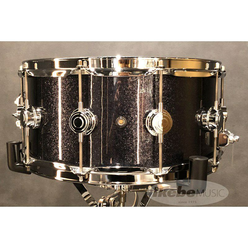 DW-CL1465SD/FP-GMSG/C [Collector's Pure Maple 10ply+6ply Reinforcement/14×6.5]【店頭展示特価品】_5