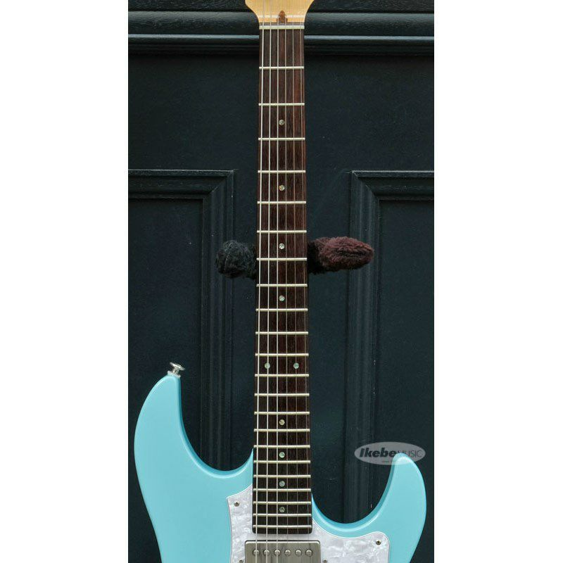 EXPERT OS EOS-AL-HH (Sonic Blue)【USED】【Weight≒3.52kg】_8