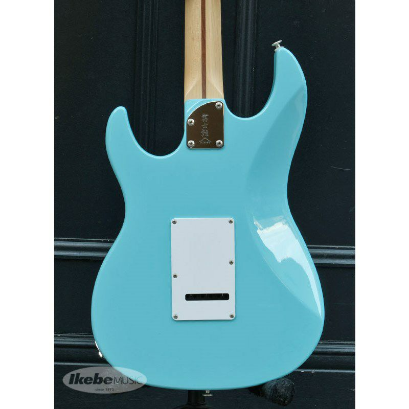 EXPERT OS EOS-AL-HH (Sonic Blue)【USED】【Weight≒3.52kg】_10
