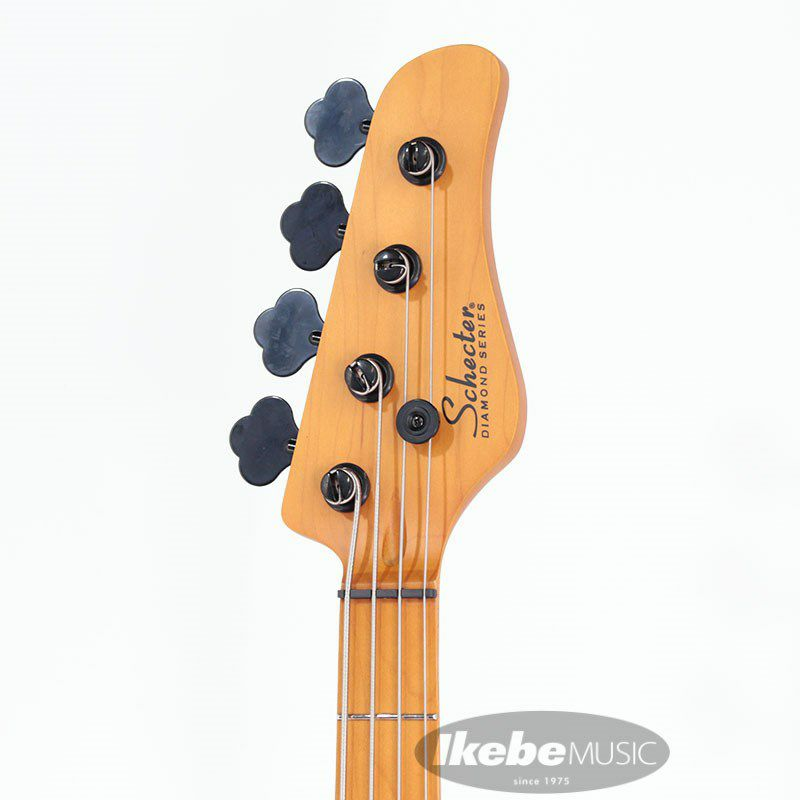 MODEL-T SESSION (AD-MT-SS) (Aged Natural Satin)_4