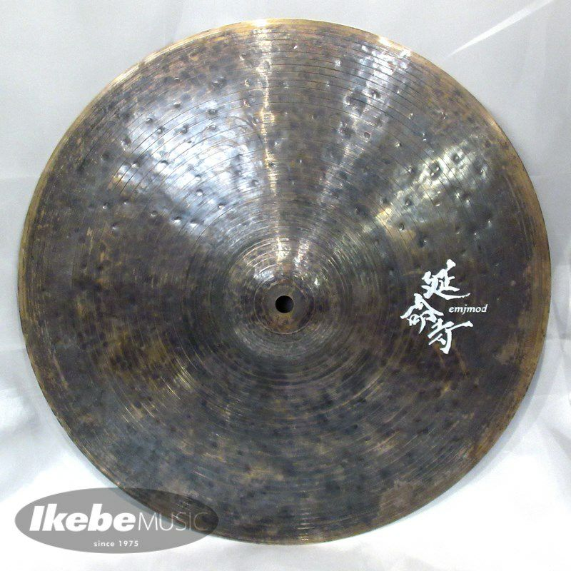 Double A-side hihats 16 pair_2