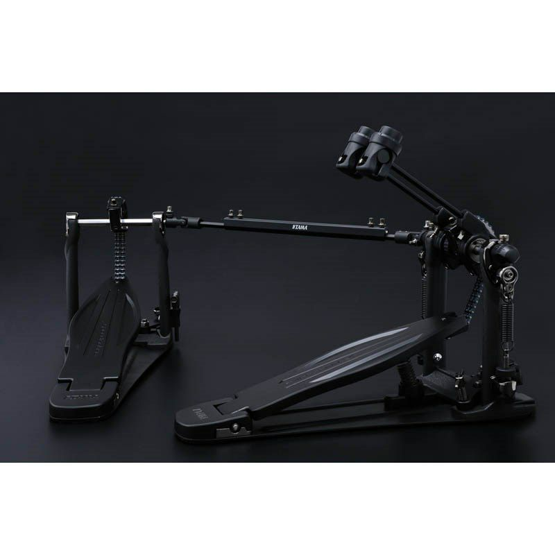 HP910LWNBK [Cobra Pedal Blackout Special Edition / Speed Cobra 910 Twin Pedal] 【限定品】_2