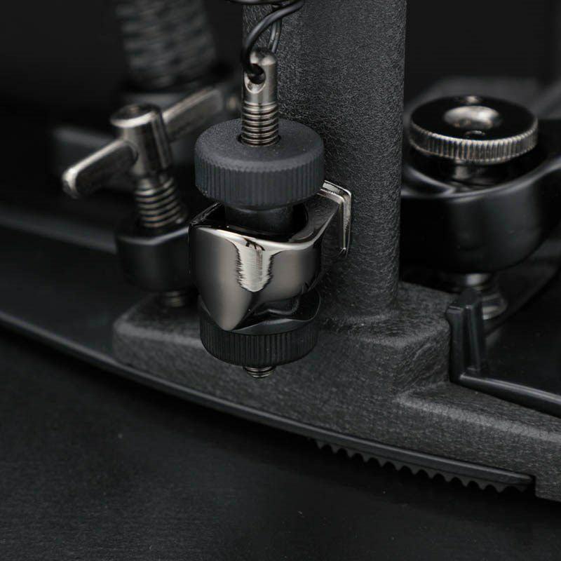 HP910LWNBK [Cobra Pedal Blackout Special Edition / Speed Cobra 910 Twin Pedal] 【限定品】_5