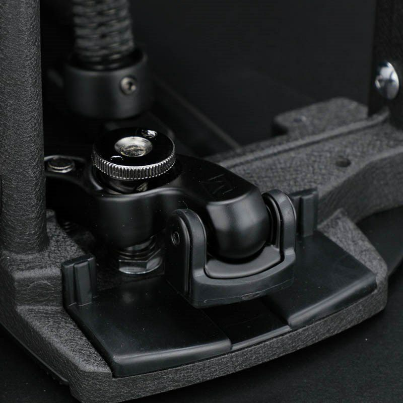 HP910LWNBK [Cobra Pedal Blackout Special Edition / Speed Cobra 910 Twin Pedal] 【限定品】_7