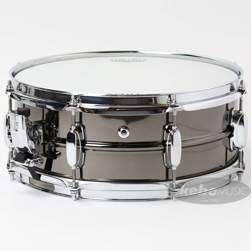 NSS1455 [そうる透 Produce Snare Drum 14×5.5] 【中古品】_2