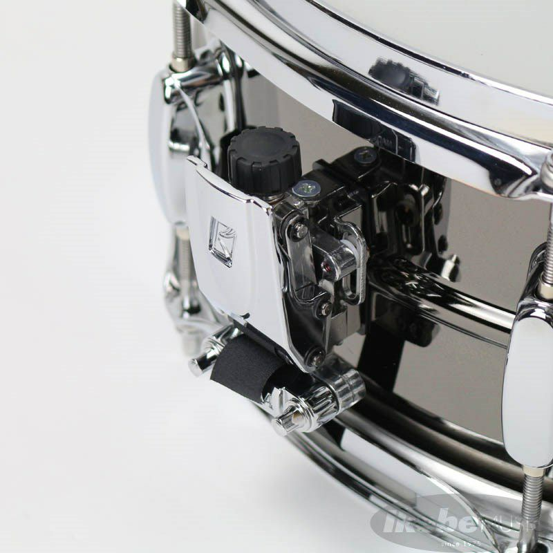 NSS1455 [そうる透 Produce Snare Drum 14×5.5] 【中古品】_3