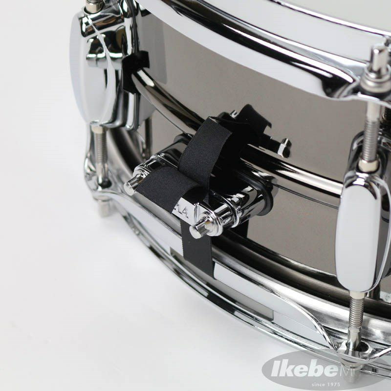 NSS1455 [そうる透 Produce Snare Drum 14×5.5] 【中古品】_4