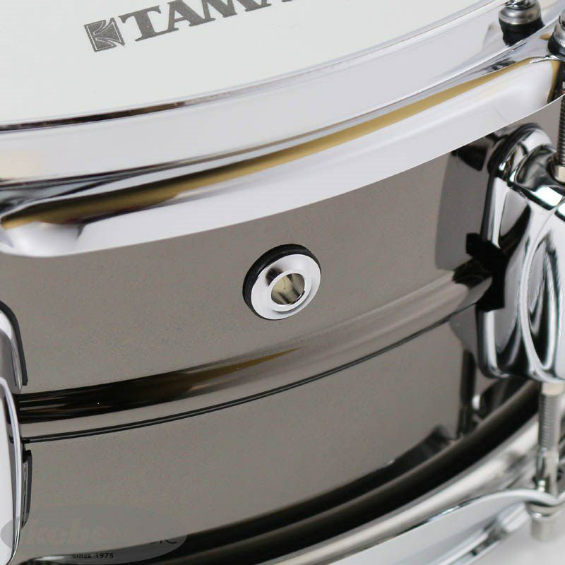 NSS1455 [そうる透 Produce Snare Drum 14×5.5] 【中古品】_6