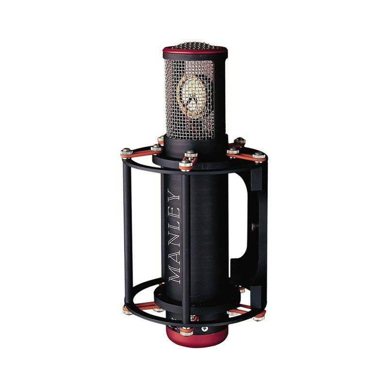 Reference Cardioid Microphone (国内正規品)_2