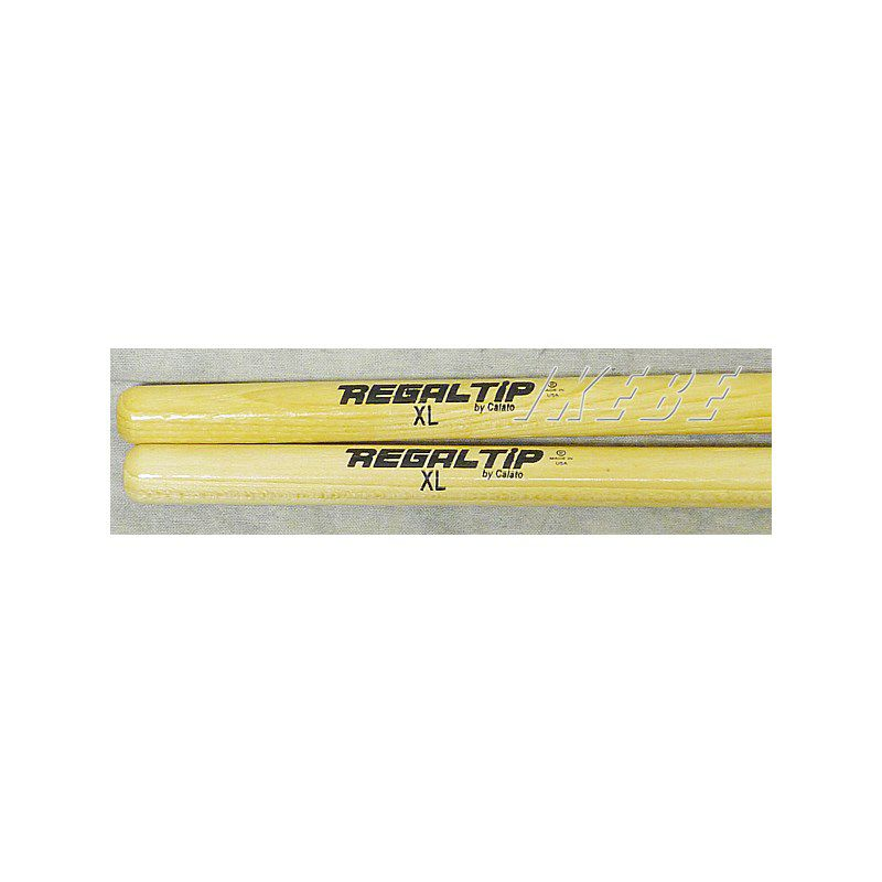 551W-XL [XL Hickory Handle / Wire Brush]_2