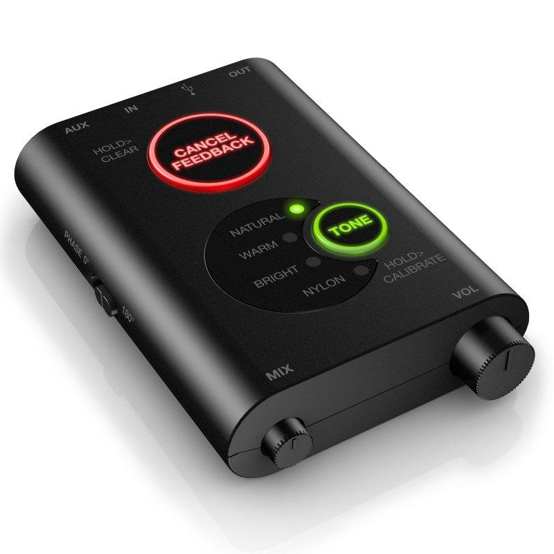iRig Acoustic Stage_2