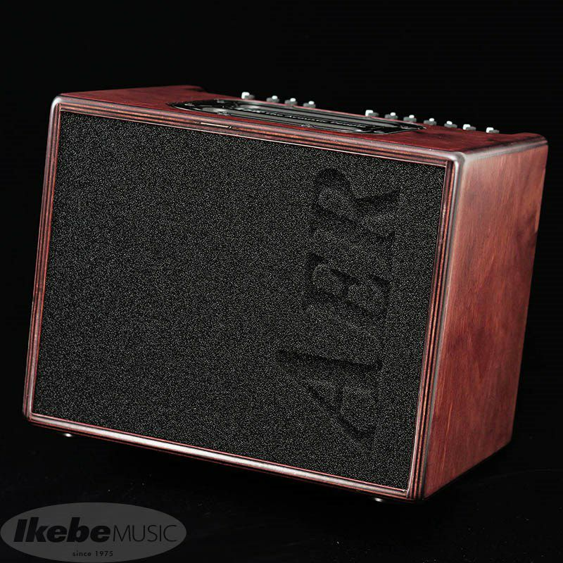 IKEBE ORIGINAL Compact60/4 BIRCH PLYWOOD EDITION WOODY_1