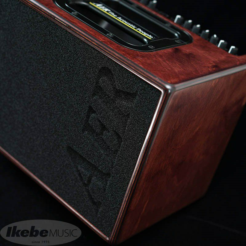 """IKEBE ORIGINAL Compact60/4 BIRCH PLYWOOD EDITION """"WOODY""""_3"""