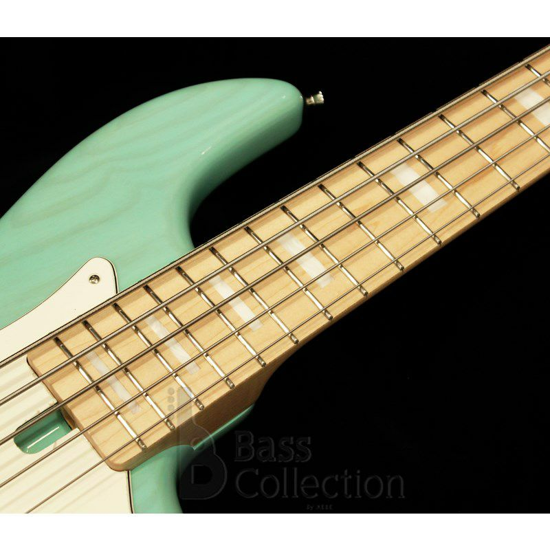 VF570J-TFG (Transparent Seafoam Green)_5