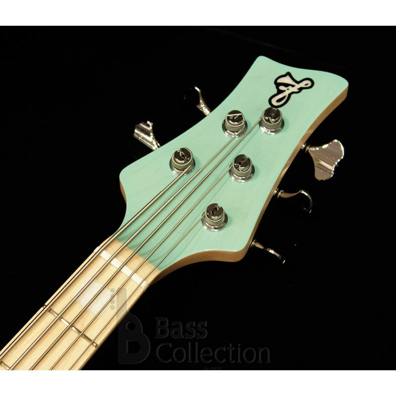 VF570J-TFG (Transparent Seafoam Green)_8