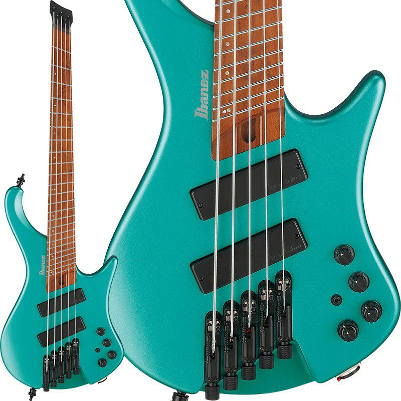 Bass Workshop EHB1005SMS-EMM [SPOT MODEL] 【ポイント18%還元】_1
