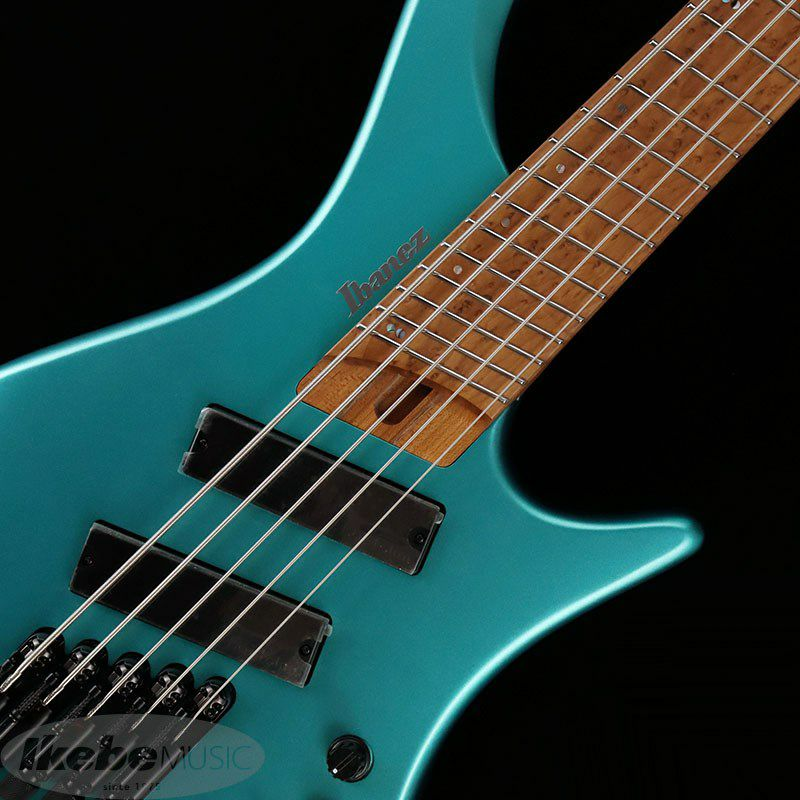 Bass Workshop EHB1005SMS-EMM [SPOT MODEL] 【ポイント18%還元】_4