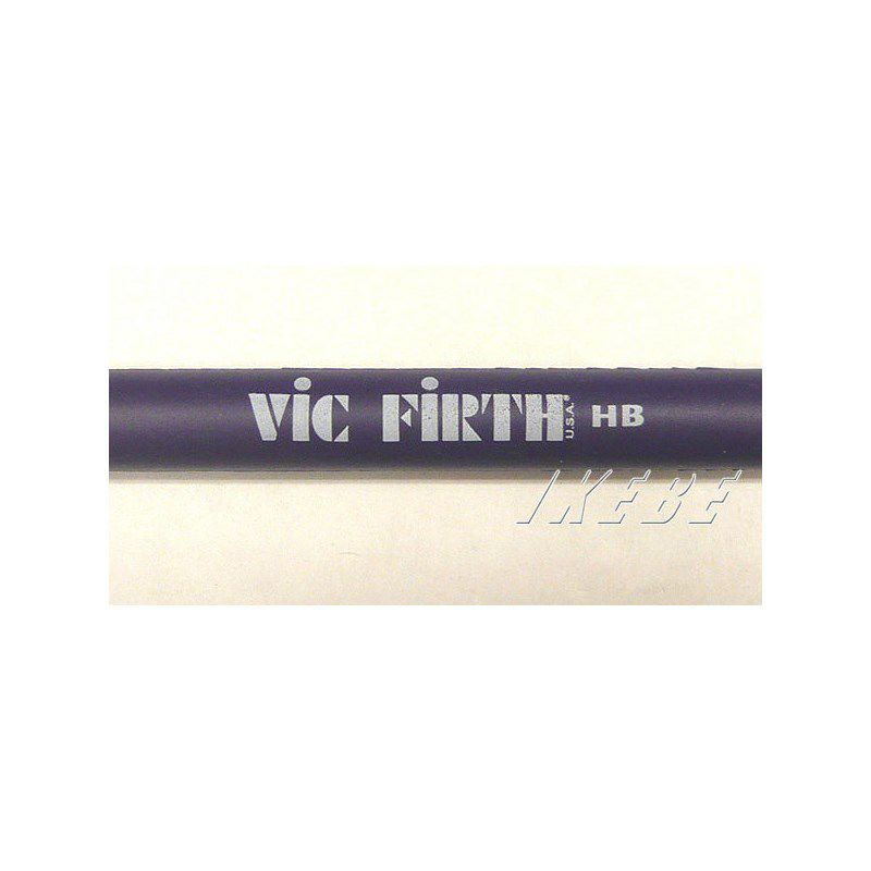 VIC-HB [Heritage Brushes]_2