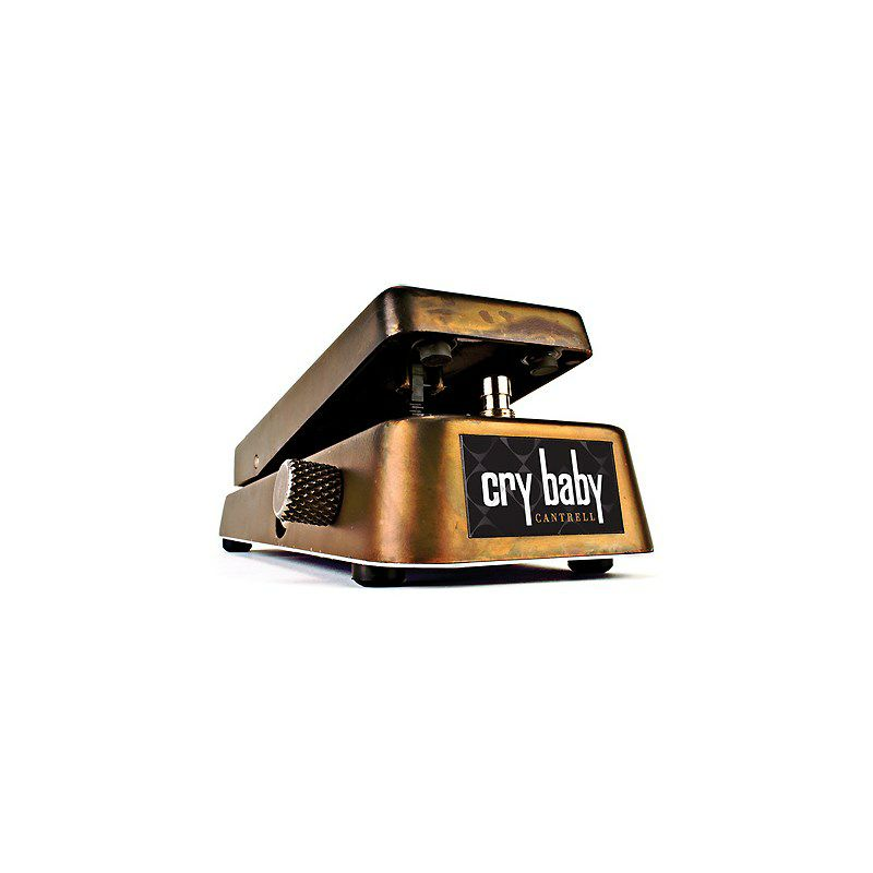 JC95 [JERRY CANTRELL SIGNATURE CRY BABY WAH]_1