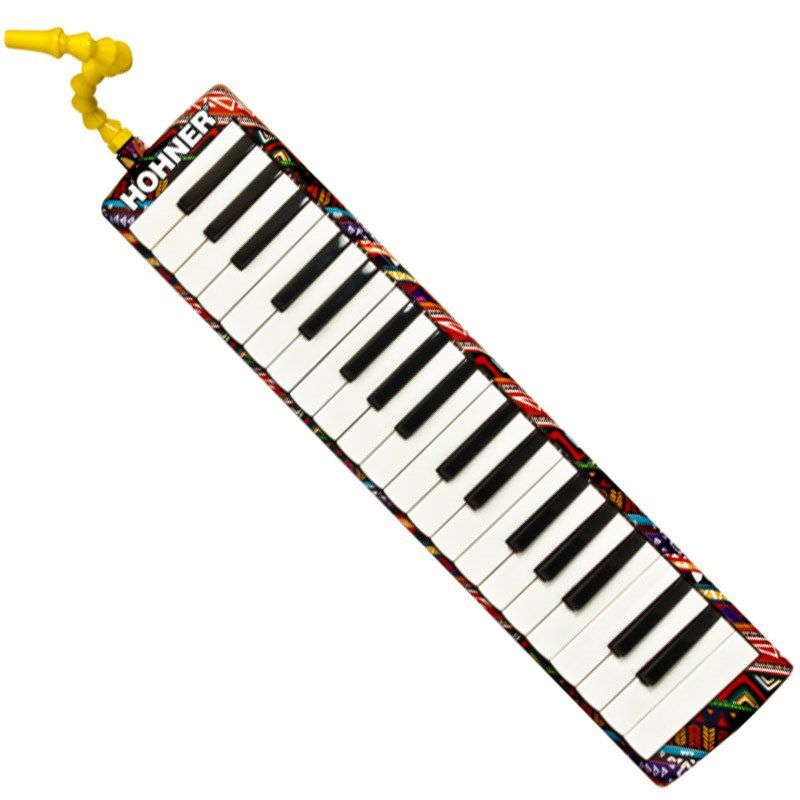Airboard 37 melodica【37鍵盤・鍵盤ハーモニカ】【お取り寄せ商品】_1