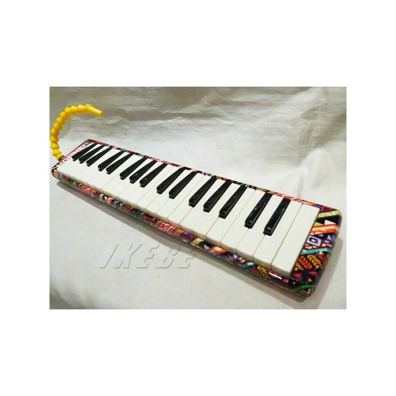 Airboard 37 melodica【37鍵盤・鍵盤ハーモニカ】【お取り寄せ商品】_3