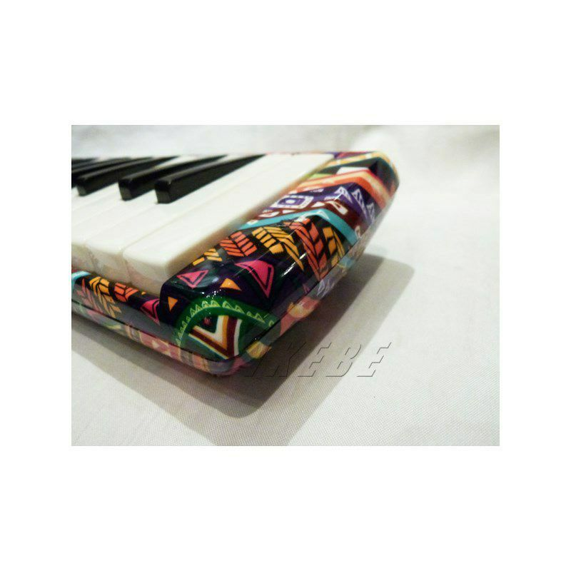 Airboard 37 melodica【37鍵盤・鍵盤ハーモニカ】【お取り寄せ商品】_4