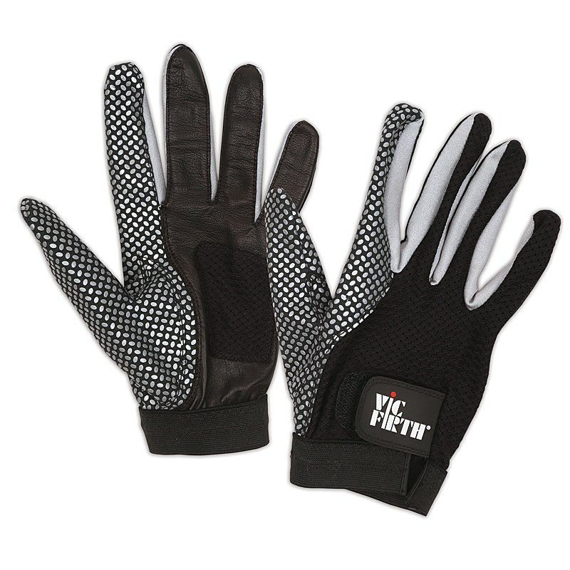 VIC-GLVL [Vic Gloves Size L] ※お取り寄せ品_1