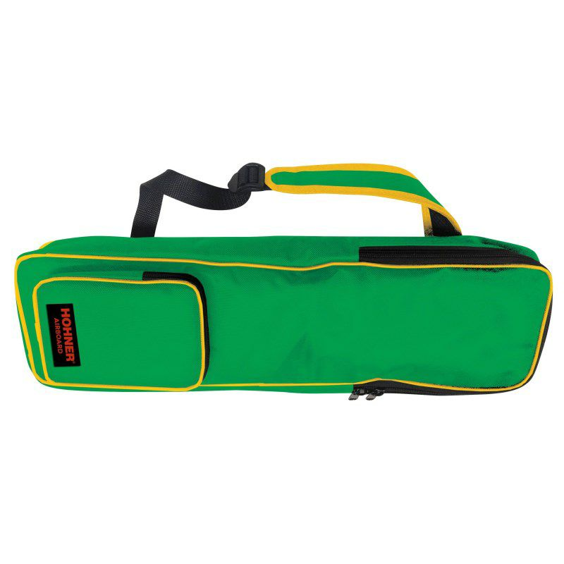 Airboard Rasta 32【32鍵盤】【お取り寄せ商品】_2