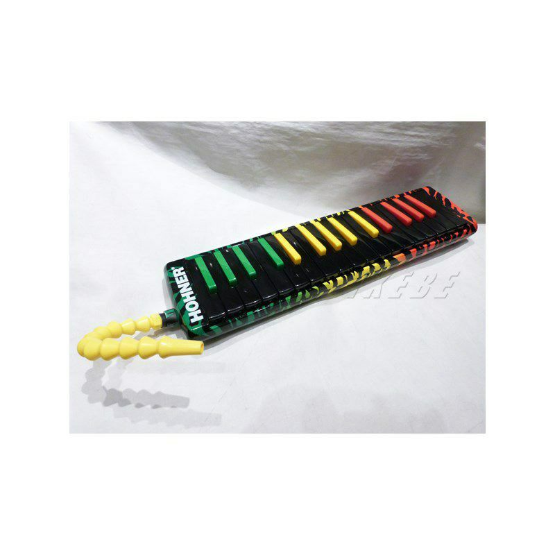 Airboard Rasta 32【32鍵盤】【お取り寄せ商品】_3