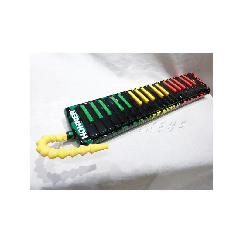 Airboard Rasta 37【37鍵盤】【お取り寄せ商品】_3