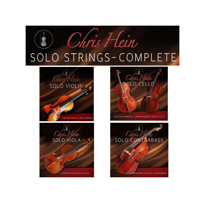 CHRIS HEIN SOLO STRINGS COMPLETE_2
