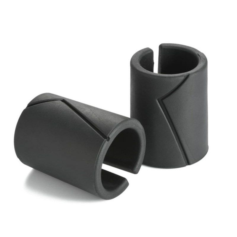 GSP38WB PLUS[Guitar Hanger]_3
