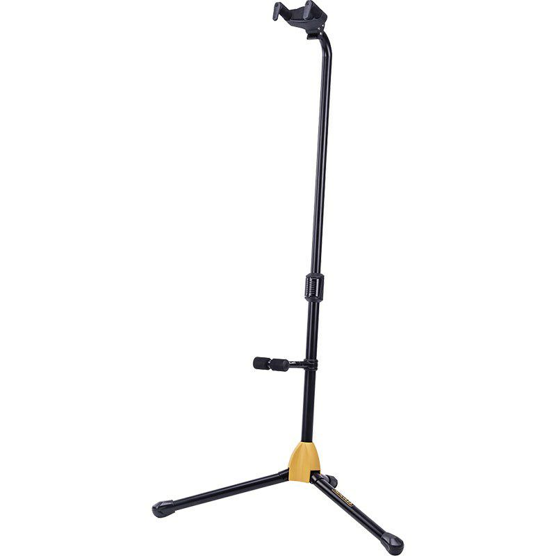 GS412B PLUS [Guitar Stand]_1